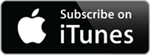 iTunes Subscription button_857 music podcast