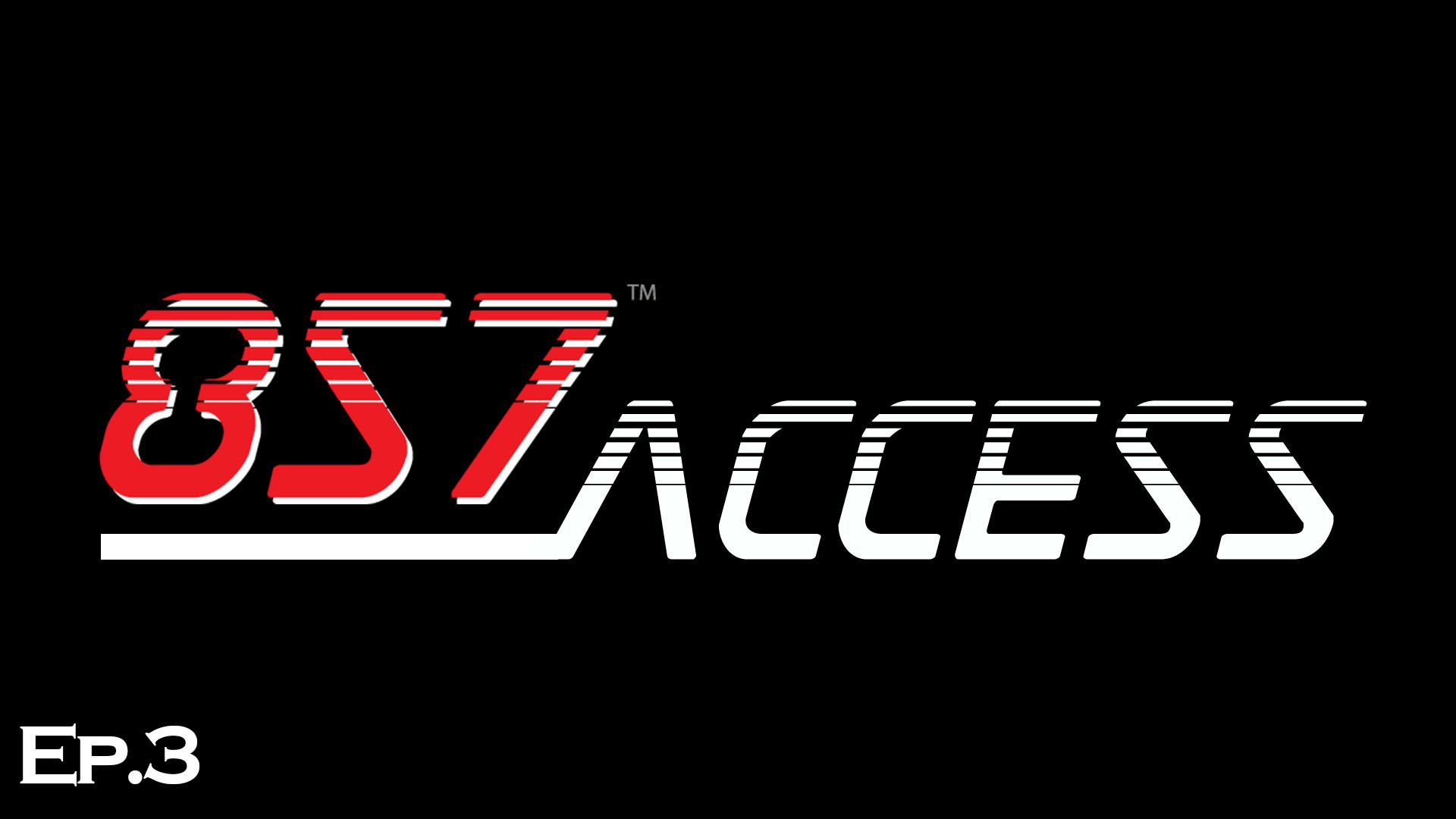 857 Access – Ep.3: Q & A Interview with The 23rd Stallion