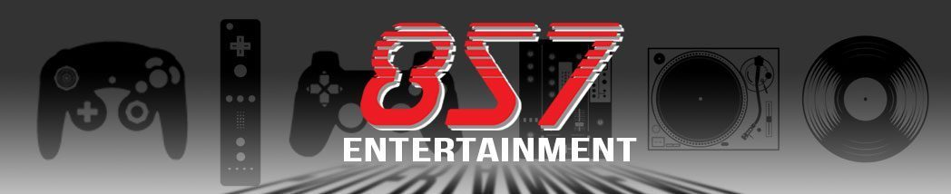 857 Entertainment – Innovative Hip-hop, Gaming, Podcasts, Vlogs and more