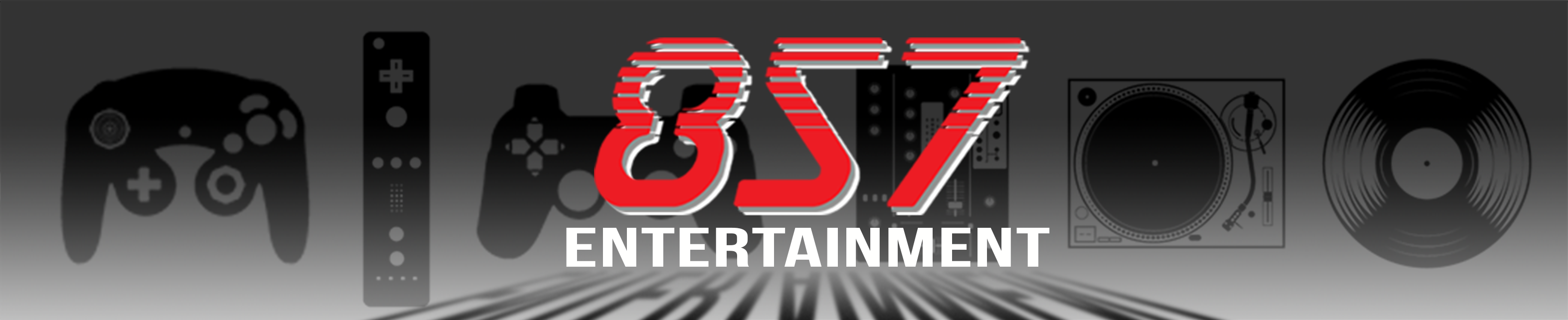 857 Entertainment  Innovative Hip-hop, Gaming, Podcasts, Vlogs and more