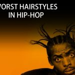 Horrible Hip-Hop Haircuts!